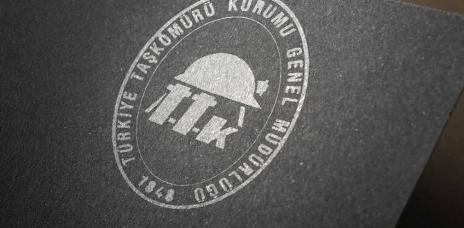 TTK'da Üretim Durduruldu!