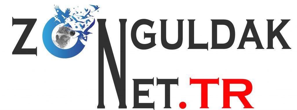 Zonguldak Haber ve Şehir Portalı